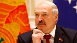 Время Свободы 24 ноября: Брюссель без Лукашенко
