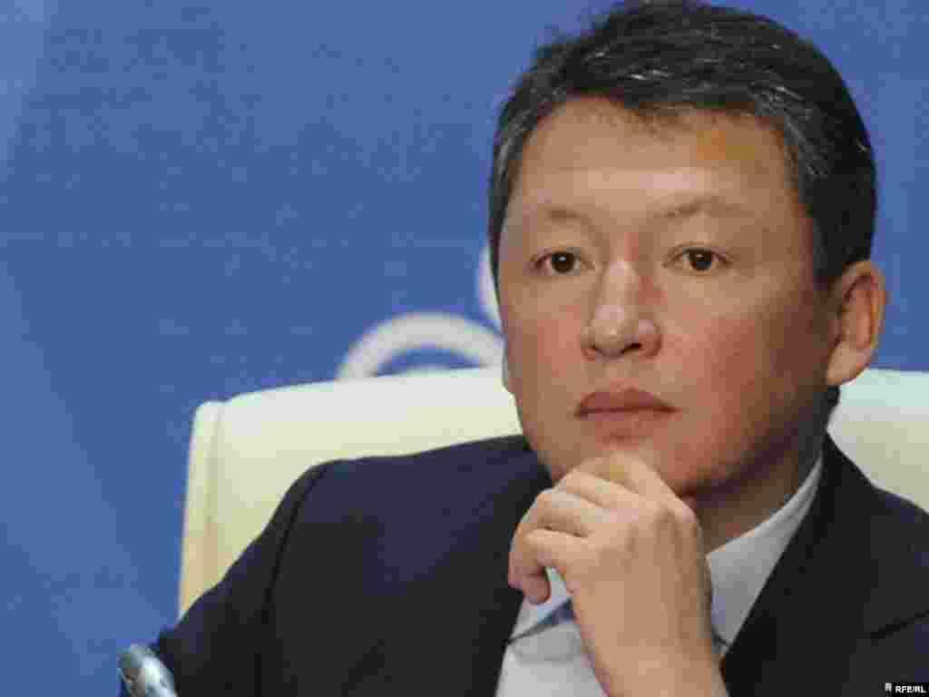 Казахстан. 19 – 23 декабря 2011 года #8