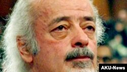 Mohammad Maleki, was the first rector of Tehran University after Iran's Islamic Revolution.
