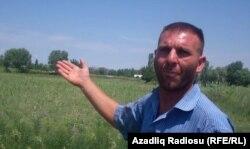 Zülal Salahov