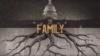 """Documentarul """"Familia"""" abordează și presupuse legături între o organizație americană și România."""