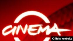 فستيوال فيلم رم از ۲۲ اکتبر(اول آبان) آغاز شده و تا ۳۱ اکتبر(دهم آبان) ادامه خواهد داشت.