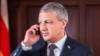 Битаров выступил за возврат прямых выборов главы Северной Осетии