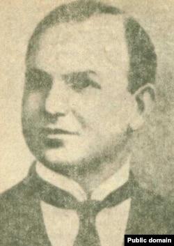 Ion Inculeț