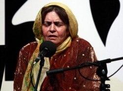 موسیقی امروز: جمعه ۱۱ مهر ۱۳۹۳