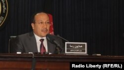 رسا: سالانه اقتصاد افغانستان ۲ اعشاریه ۵ درصد رشد خواهد کرد.