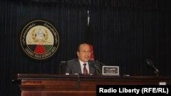 همایون رسا وزیر تجارت و صنایع افغانستان