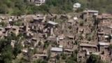 جنوبي وزیرستان د قبایلي ضلعو یو له هغو سیمو دی چې د پاکستان پوځ پکې تر نورو وړاندې د وسله والو پرضد عملیات کړي وو.