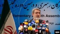 وزیر کشور تاکید کرده که شورای نگهبان هنوز وزارت کشور را «در جریان مستندات» ابطال انتخابات در حوزه اهر و هریس قرار نداده است.