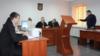 У Запоріжжі призначили дату суду над директором титано-магнієвого комбінату