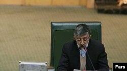 روزنامه ايران، از استقبال دولت از مصوبه هسته ای روز چهارشنبه مجلس خبر داده است.
