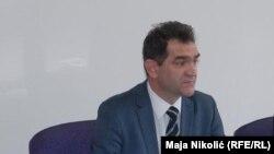 Samir Nurić