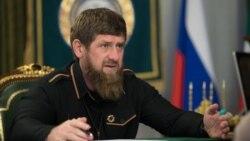 Двойник Кадырова, лже-полицейский и другие мошенничества в Чечне