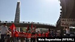 Поправки, инициированные Минюстом, были приняты парламентом в апреле в первом чтении. Вице-премьер назвал их сбывшейся мечтой Розы Люксембург