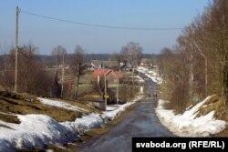 Фашчаўка
