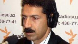 Abil Bayramov: İslahatsız yerli idarəetmə ola bilməz