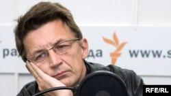 Rustam Adagamov
