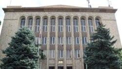 Հրաժարականի դեպքում ՍԴ դատավորներին հնարավորություն կտրվի օգտվել սոցիալական երաշխիքներից