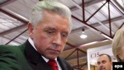 Брюссель рассчитывает, что польское вето на переговоры с Россией будет преодолено. Бывший министр сельского хозяйства Польши на продовольственной выставке в Риге