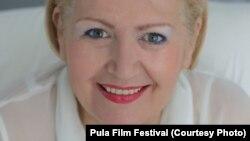 Gordana Restović: Veliko bogatstvo ovogodišnjeg festivala
