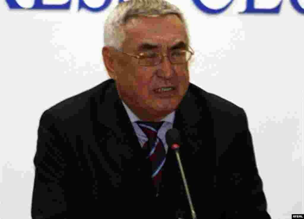 Казахстан. 9 – 13 мая 2011 года #12