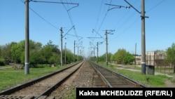 Потребна е модернизација и на железничкиот сообраќај