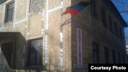 Аптека під прапором «ДНР» з «московськими» цінами на ліки