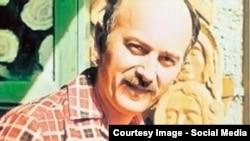Liviu Babeș (19 ian. 1942-2 martie 1989), erou-martir în lupta împotriva dictaturii comuniste