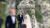 Суддя Вищого госпсуду Ємельянов одружив сина у старовинному віденському замку – «Схеми»