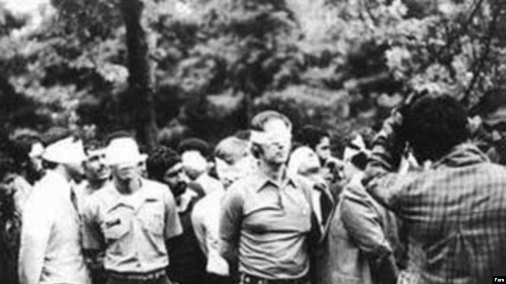 تونی مندز، جاسوس منجی دیپلماتهای آمریکایی در ایران، درگذشت