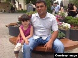 Murad Adilov