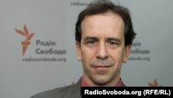 Давид Стулик
