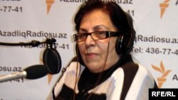Novella Cəfəroğlu