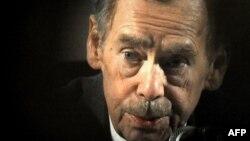 Vatslav Havel