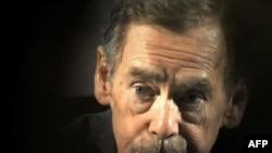 Život Vaclava Havela