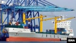 طی دو ماهه مورد نظر، امارات متحده عربی، آلمان و چين مهم ترين صادر کننده کالا به ايران، و امارات متحده عربی، چين و عراق، سه خريدار عمده کالای غير نفتی از ايران بوده اند.