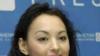 Қазақ рестораны Лондонды тамсандырса, Құралай Нұрқаділова сән үлгісімен Жаңа Зеландияны тәнті етті