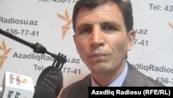 Yahid Oruc, 27 sentyabr 2011