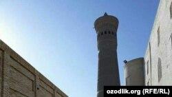 Строительство так называемых City в столице, а также районных и областных центрах Узбекистана вызывает недовольство граждан.