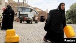 گروههای امدادرسانی گفتهاند پنج روز آتشبس برای رساندن کمک به مردم یمن کافی نیست