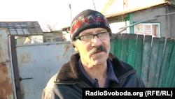 Житель Виселок