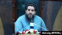 Fazal Hadi Muslimyar