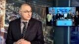 Исполнительный директор Всеармянского фонда «Айастан» Айкак Аршамян (архив)