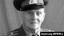 Емір-Усеїн Чалбаш