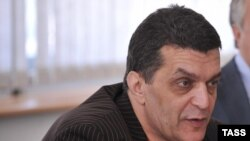 Давида Саркисян