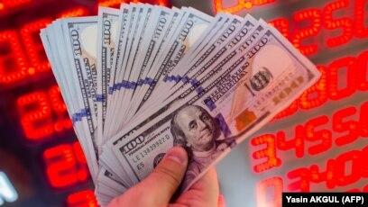 как взять в кредит деньги в узбекистане мтс банк онлайн заявка на кредитную карту экспресс