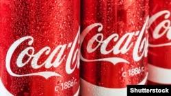 Türkmenistanda Coca-Cola önümleri gytalýar we gymmatlaýar