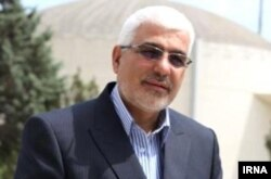 اصغر زارعان میگوید برنامه هستهای ایران با وجود ادامه مذاکرات، همچنان هدف اصلی جاسوسان خارجی میماند.