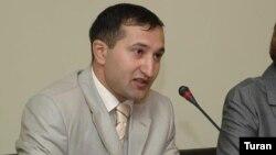 Pərviz Həşimli