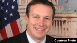 Senatori Christopher Murphy